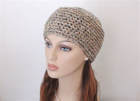 pattern crochet beanie crochet beanie hat pattern crochet hooks you