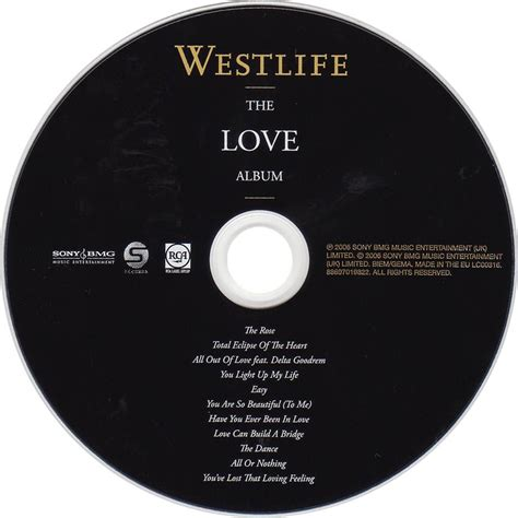 download mp3 full album westlife the love album deluxe edition cd1 westlife mp3 buy