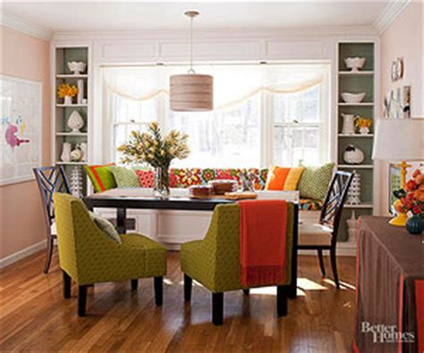 kitchen kitchen cute small table plus formal dining room sets for banquette designs better homes and gardens bhg com
