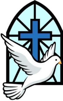 confirmation into the catholic church