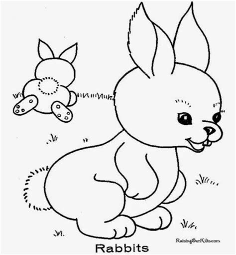 coloring pages for toddlers preschool and kindergarten coloring sheets for kindergarten free coloring sheet