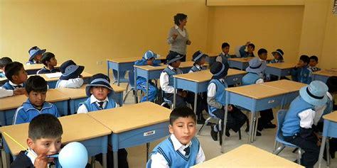 Aumento De Sueldo De Profesores | aumento de sueldo y bonificaciones para profesores