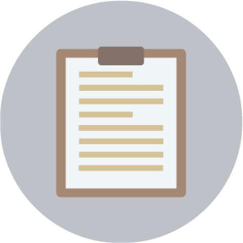 Membuat Icon Png Online | cara membuat icon catatan dengan illustrator