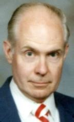 obituary for charles l chuck milles jr charles f