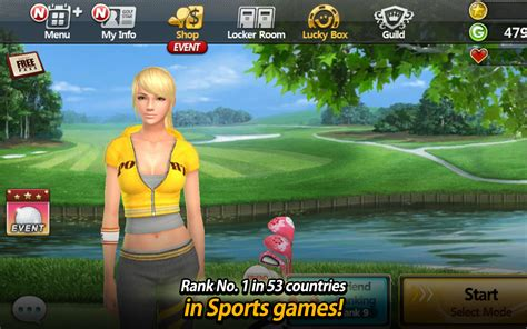 golf apk free golf apk free for android