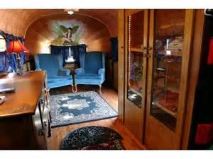interior airstream forums vintage rv ideas