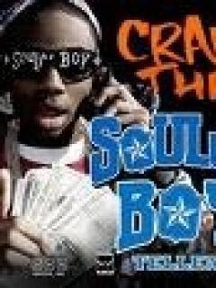 download film boboho naughty boy and soldier download soulja boy mobile wallpaper mobile toones