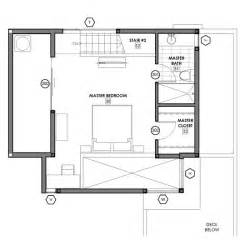 Floor Plans For A Small House by Gallery For Gt Small Houses Open Floor Plans