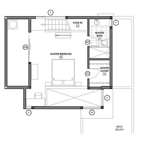 floor plans small houses small house layout or floor plans 171 floor plans