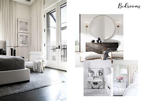 Interior Design Inspo | jmhome interior design inspo mywhitet