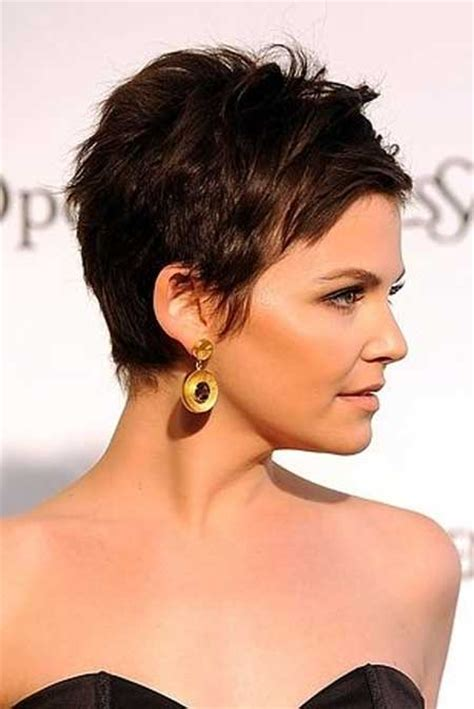 how to do a pixie hairstyles 30 best pixie hairstyles short hairstyles 2017 2018