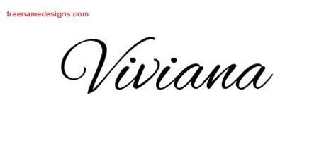 tattoo name vivian pin tattoo tet generator fancy cursive kamistad celebrity