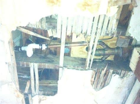 diy chatroom home improvement forum wc plumbing code