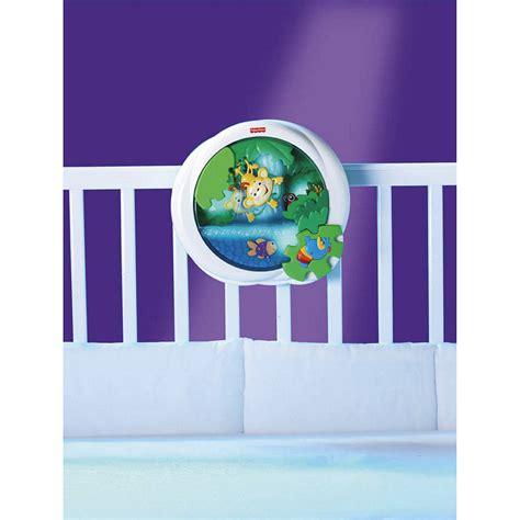 baby einstein crib soother baby einstein sea dreams soother crib walmart