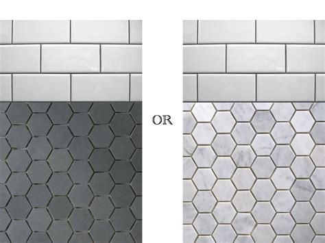 How To Whiten Floor Tiles by Floor White Hexagon Floor Tile Desigining Home Interior