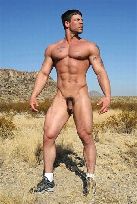 Christians Enjoying Nudity And Erotica Male Nude Body Builders Nsfw