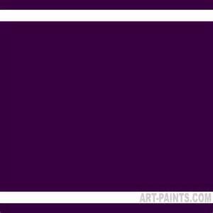purple paint colors purple non metallics fabric textile paints 29