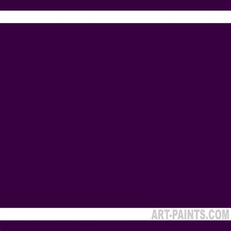 purple paint colors deep purple non metallics fabric textile paints 29