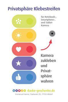 Aufkleber Toilettenordnung by Toilettenordnung Im Sitzen Pinkeln Mit Klob 252 Rste Putzen