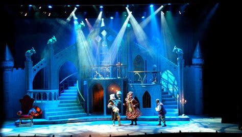 Lights Acting by Stage Set Designs Search Theatre And Event Set