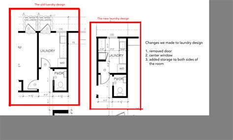 Make a simple laundry room plans layout designing laundry decorating
