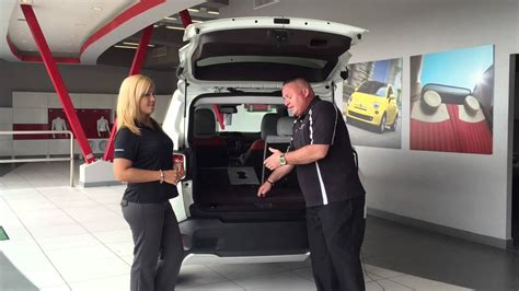 Dennis Collins Jeep Jeep Renegade 2015 Price