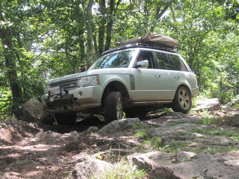 jeep road trails potts mountain jeep trail capital road enthusiasts inc