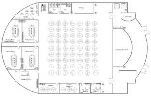 office space floor plans complete office layout guide