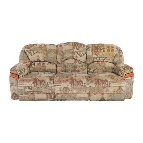 fabric sofa recliner recliner sofa fabric thesofa