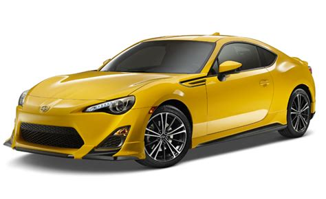 nissan frs the scion fr s needs more power says nissan product boss