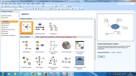 visio versions microsoft office visio 2007 portable version