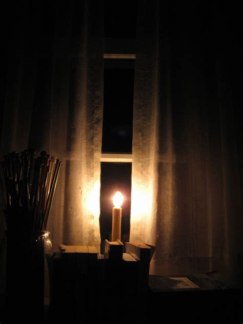 lighting solutions for dark rooms dark small living room what is the lighting solution