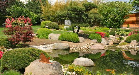 Garten Schön Gestalten by Garten Gestalten
