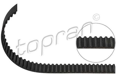 Timing Belt Vario timing belt fits audi a3 seat inca cordoba vario skoda vw 1 9l 1995 2010 ebay