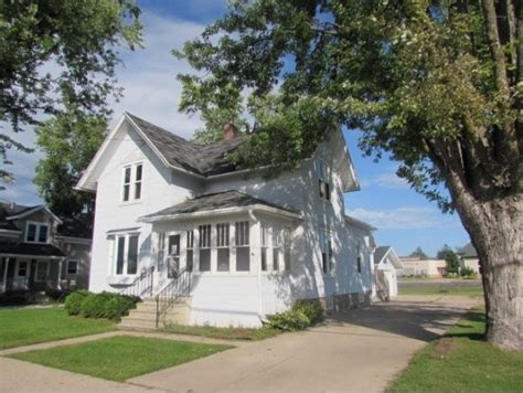houses for sale in hortonville wi houses for sale in hortonville wi 218 n nash st hortonville wisconsin 54944