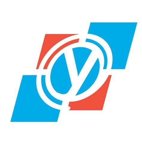 Y Logo letter y logo designs free letter based logo maker
