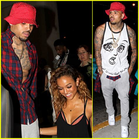 is rihanna pregnant leonardo dicaprio called too racist rihanna pregnant 2015 search results new hairstyles