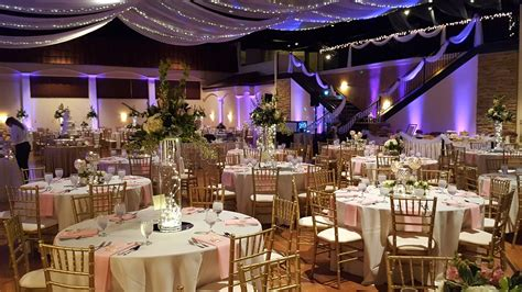 Wedding Venues In Pa by Wedding Venues In Pa Image Collections Wedding Dress