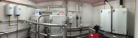 Thorpe Plumbing And Heating by Renewable Heating Thorpe Eco Plumbing Heating