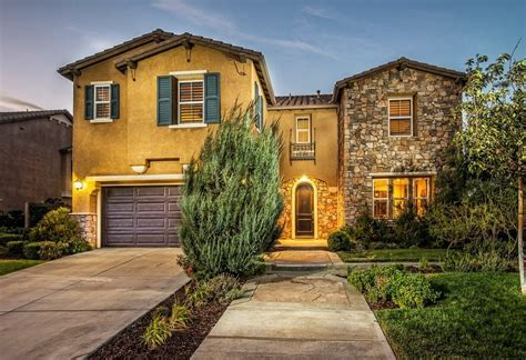 house to buy in los angeles how much house does 425 000 buy in los angeles county la times