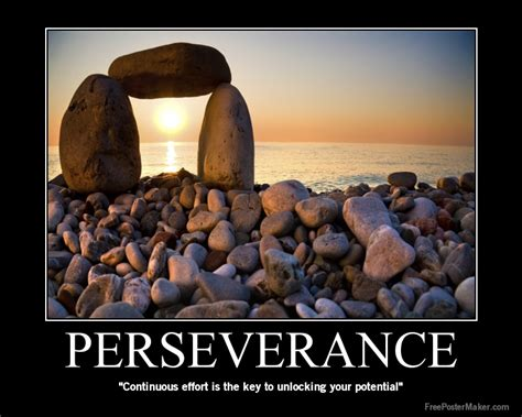 25 Reasons To Fall teaching perseverance to your child pma