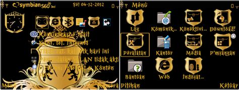 themes e63 keren free theme nokia symbian s60v3 e63 e71 full icon