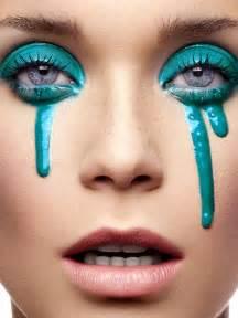 google amazing makeup amazing eye make up by sieckmann makeup looks to behance