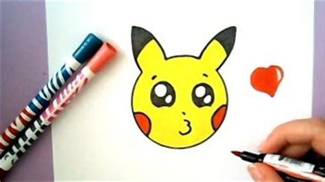 emoji film pinguin kawaii bilder malen videos and audio download mp4 hd mp4