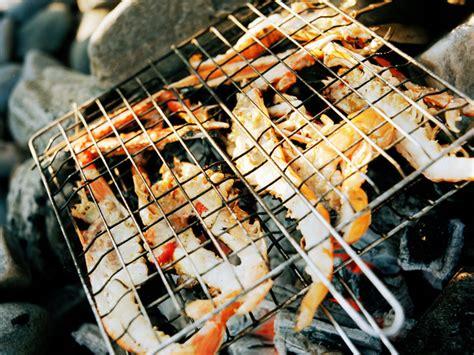 pesce da cucinare come scegliere il pesce da cucinare