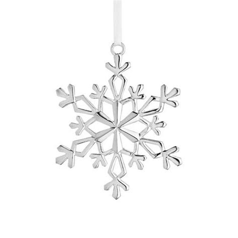 sterling silver ornaments images of sterling ornaments best