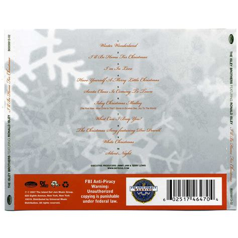 Cd Va Ill Be Home For i ll be home for the isley brothers mp3 buy tracklist