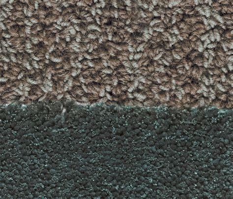 tappeti carpet lace carpet tappeti tappeti d autore almedahls