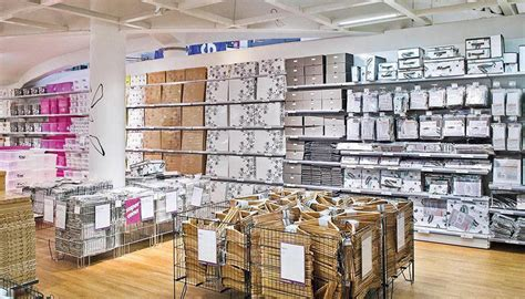 scaffali negozio scaffali per negozi casa e giardino scaffalature per negozi