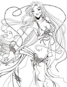 aphrodite colors goddess aphrodite drawings sketch coloring page